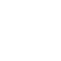 Geoff Coombs Studio